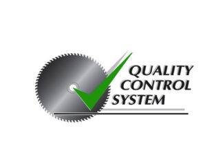 Andon system for lean manufacturing