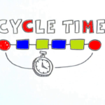 cycle time calculation