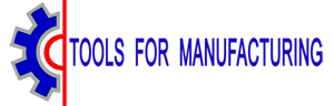 Tools For Manufacturing
