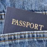 UAE Employment Visa