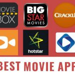 Movies Apps