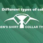 types of collar