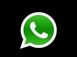 How to write strikethrough on WhatsApp