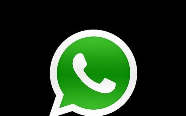How to write strikethrough on WhatsApp