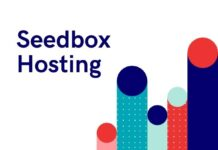 What is Seedbox
