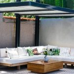 Fabric for Covers of Your Patio Furniture